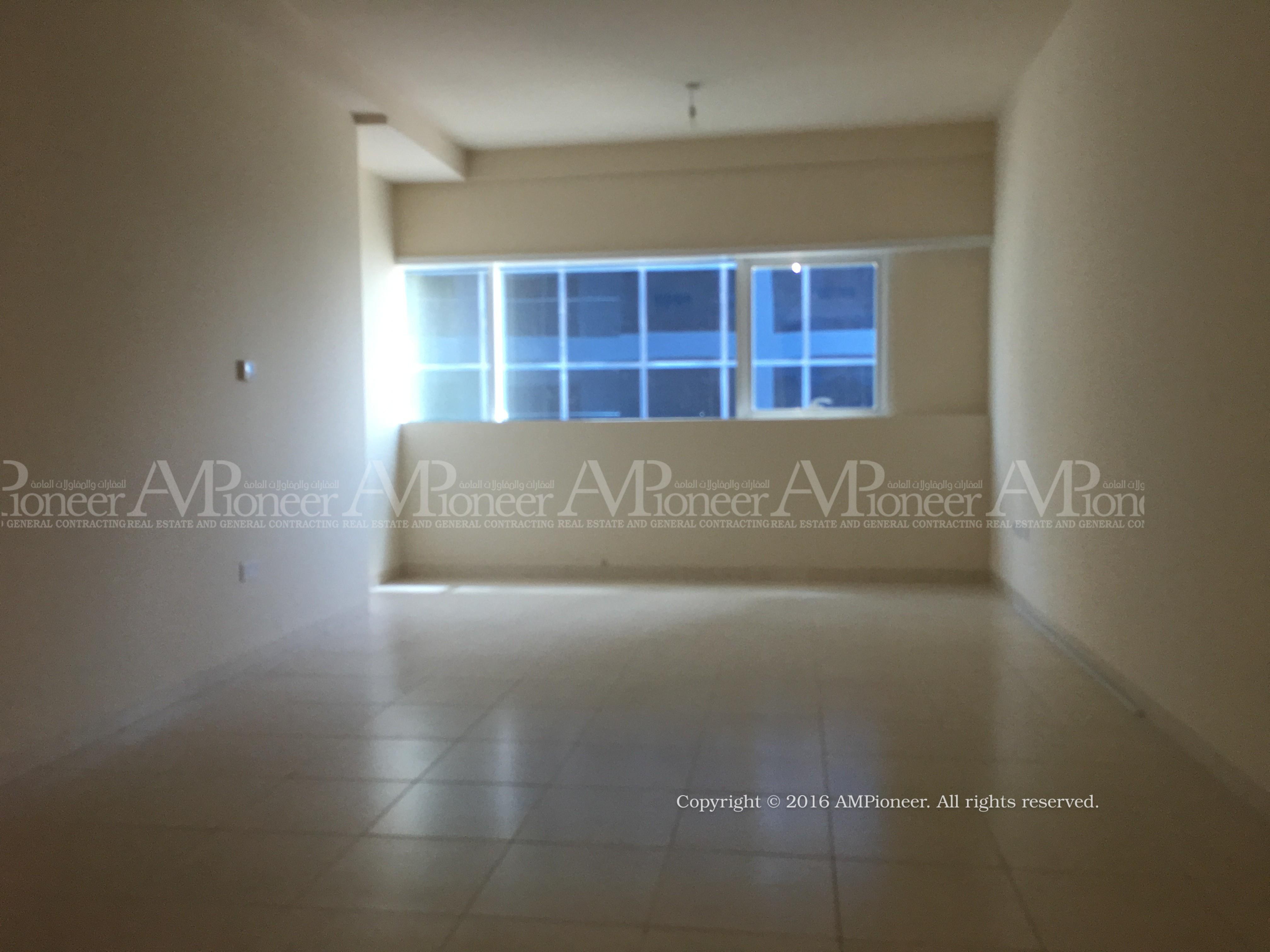 Exclusive Sea view 3br flats in Corniche