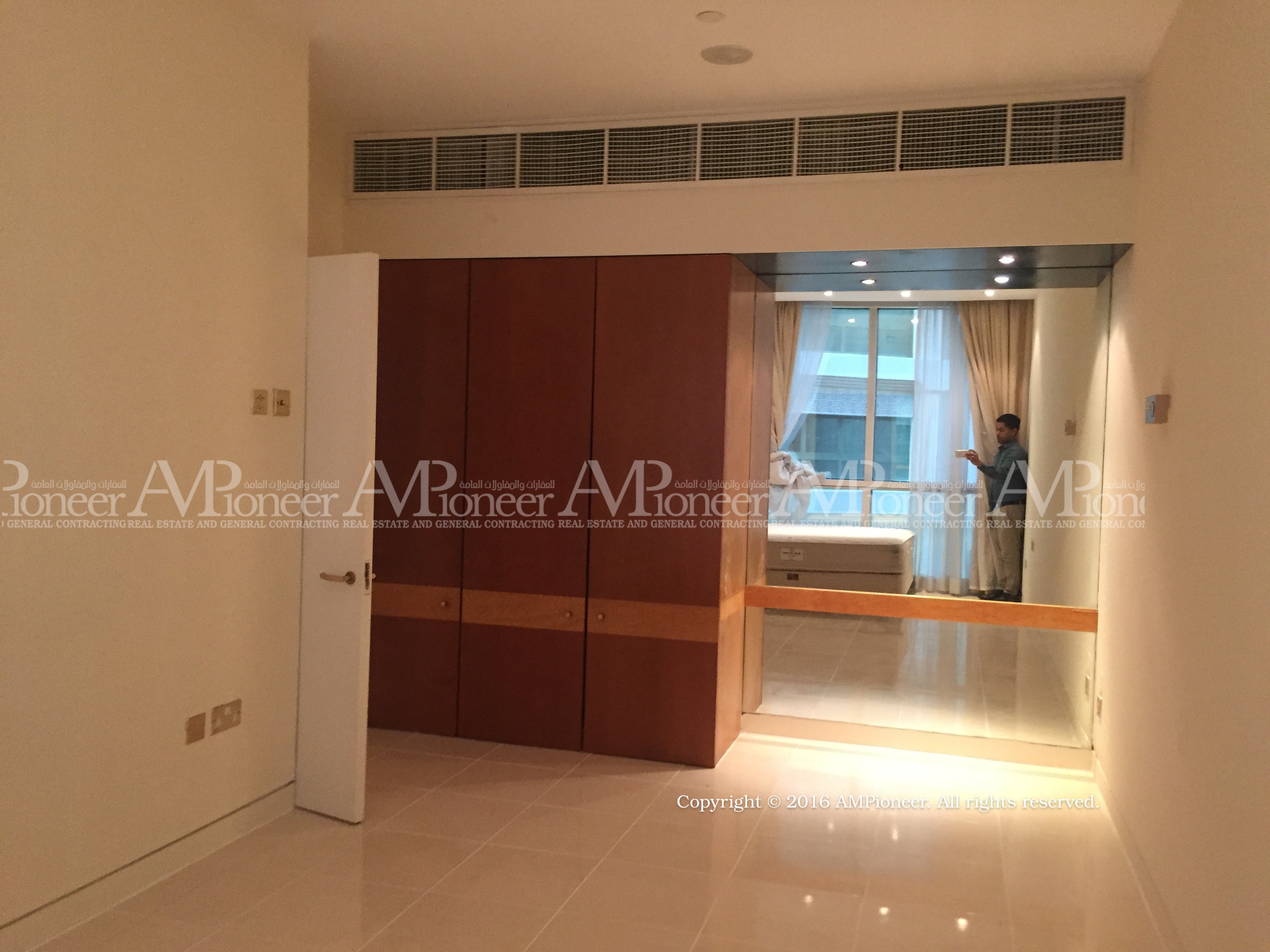 Hot deal ! Amazing 1 bhk Apt In Corniche