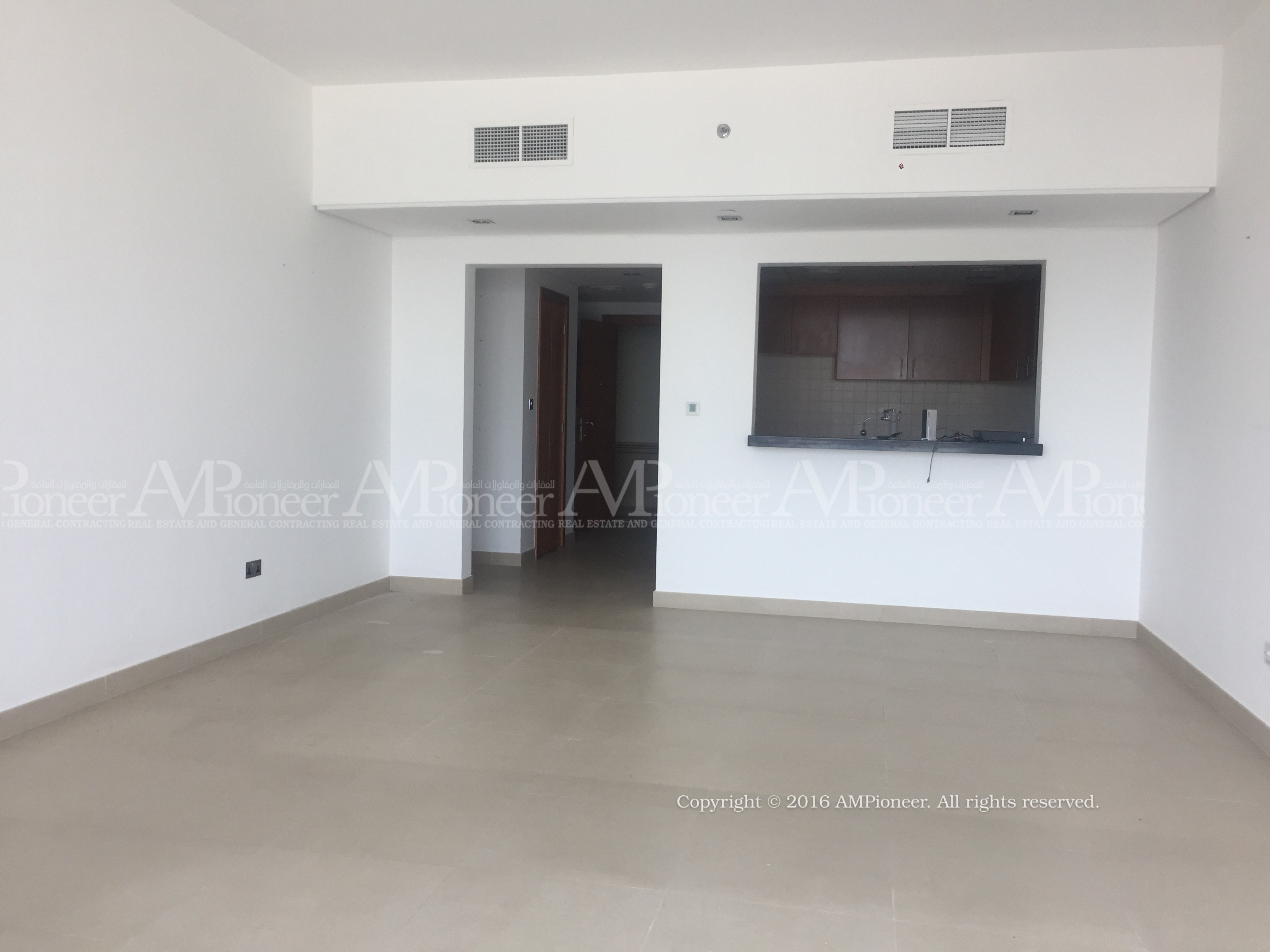 Best Offer !2 BR Apt With Full Fcilities