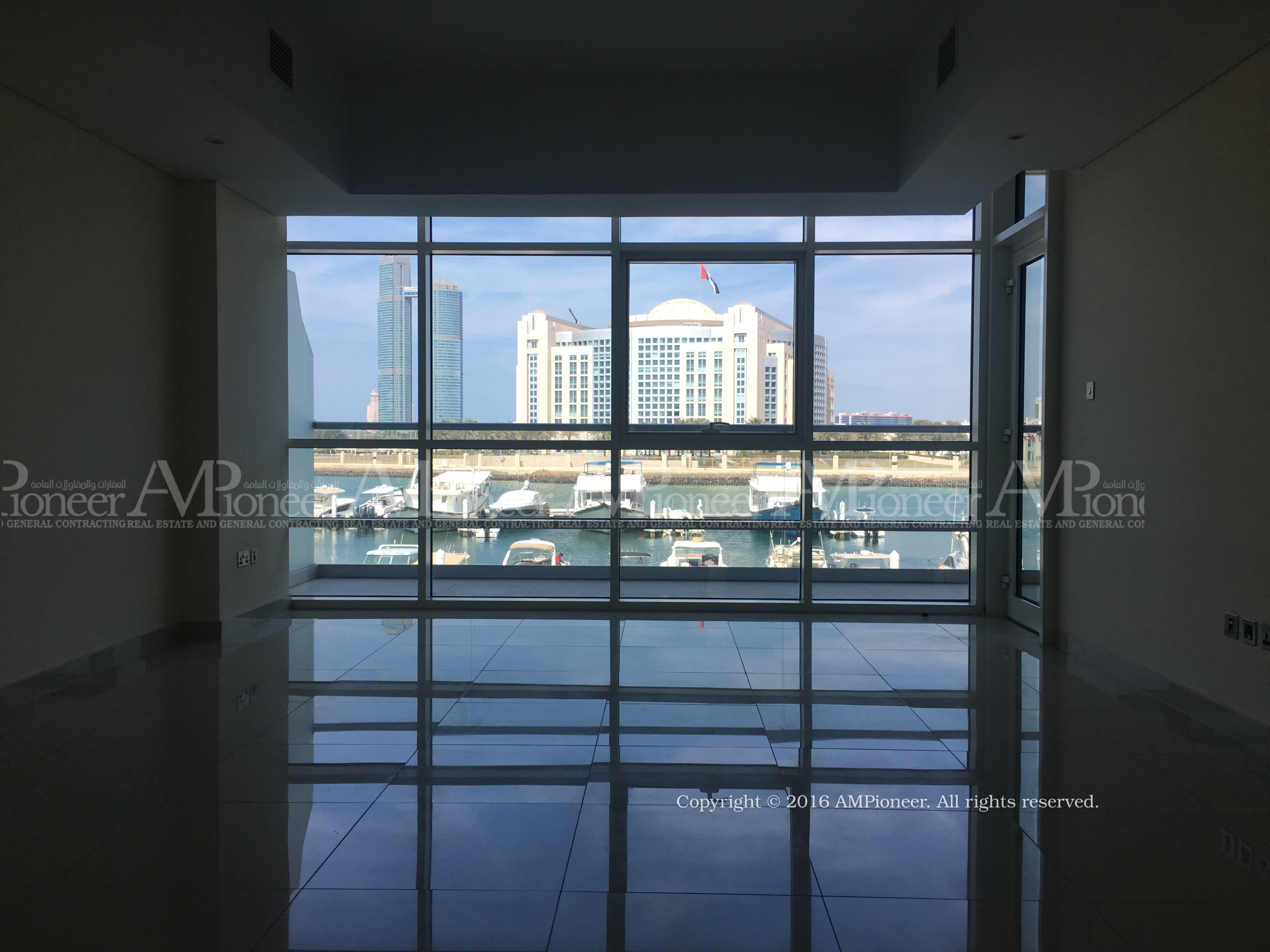 Limited Offers 1br in Marasy Garden View