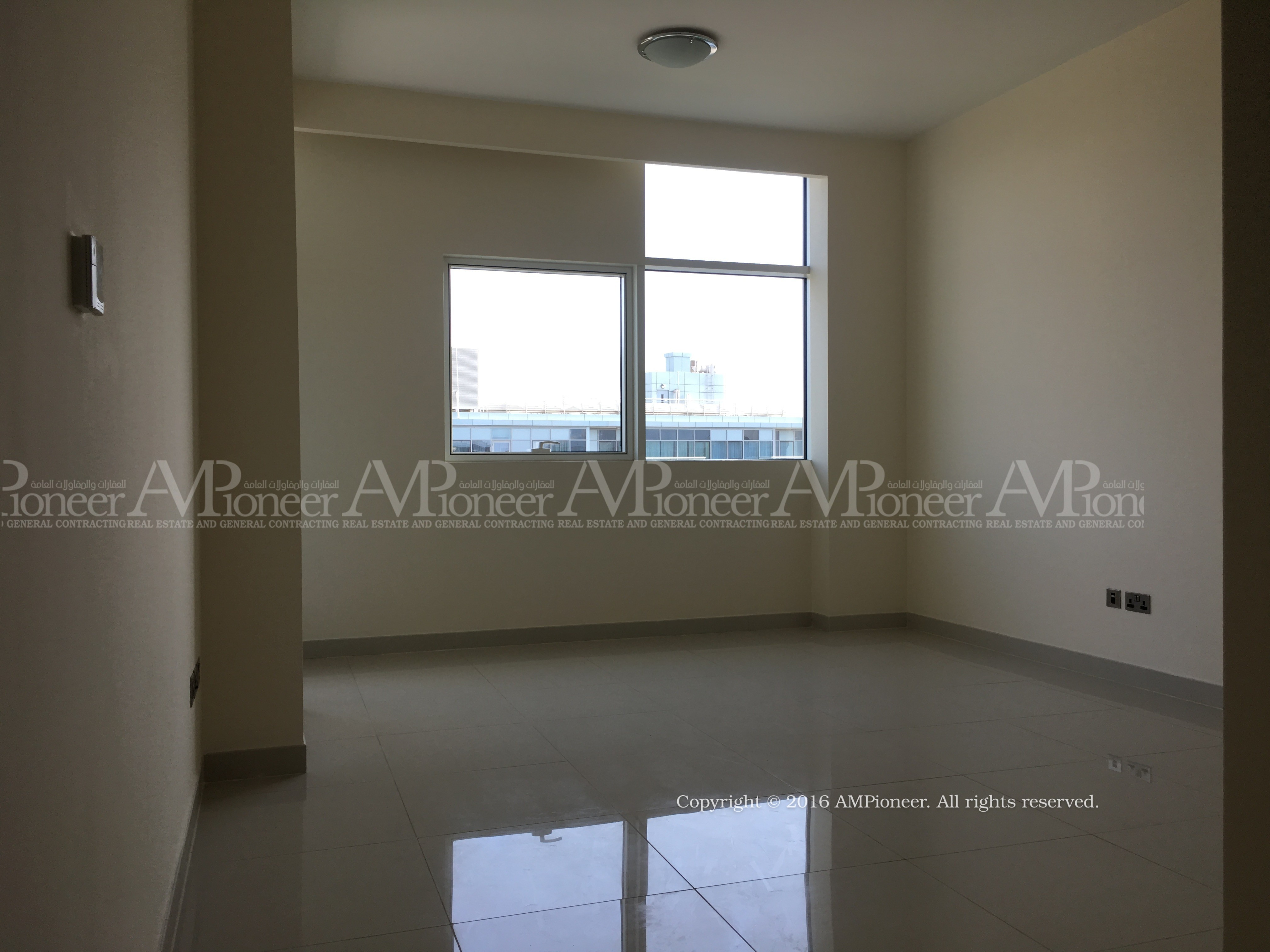 Limited offer 3BR Flats in Marasy Comnty