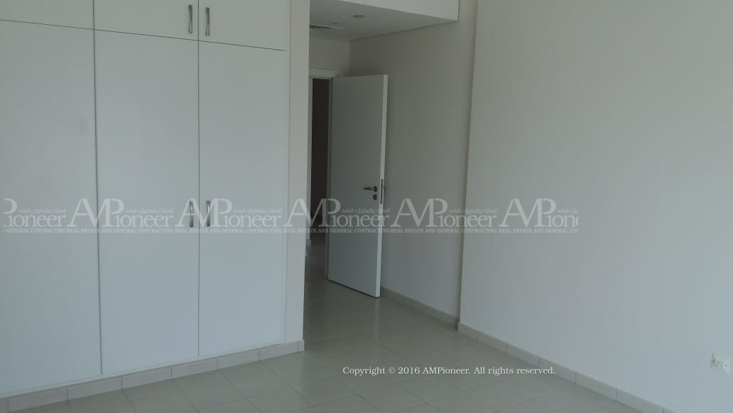 A Luxurious 1-Bedroom  in Amaya  Tower.