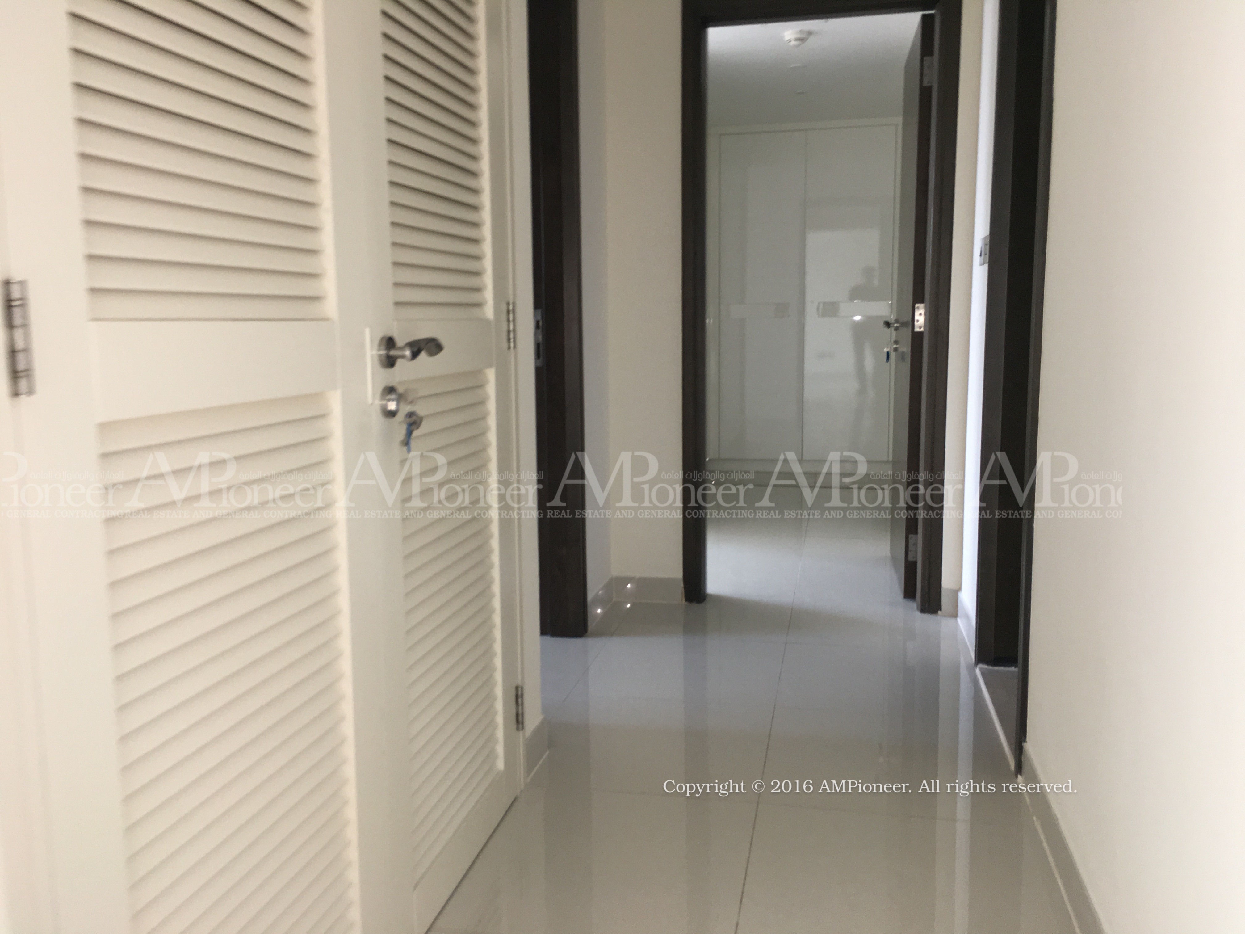 Limited Offer for 2br in Marasy HurryUp