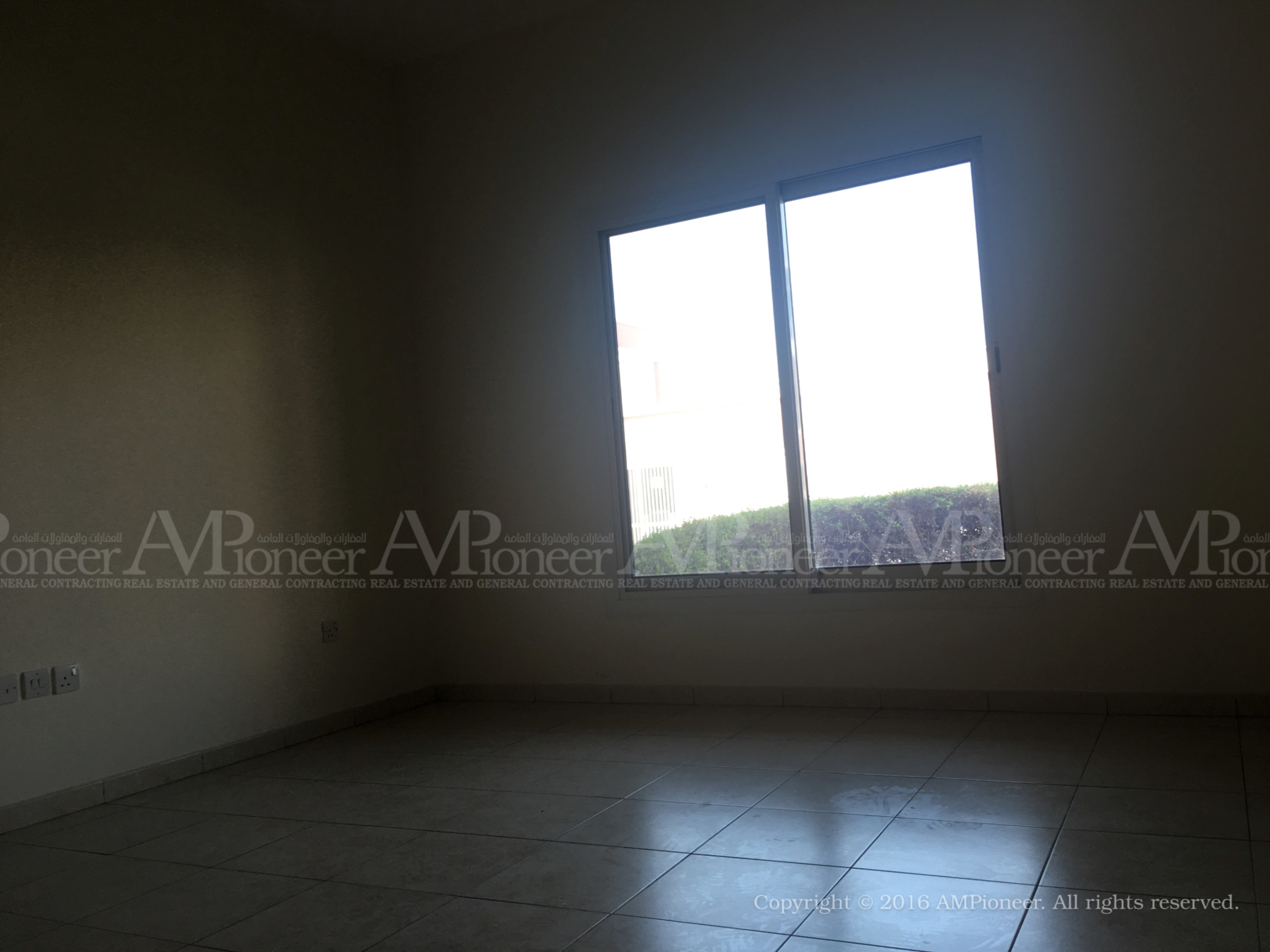 Amazing 3 BedRoom Apartment in Al-Nahyan