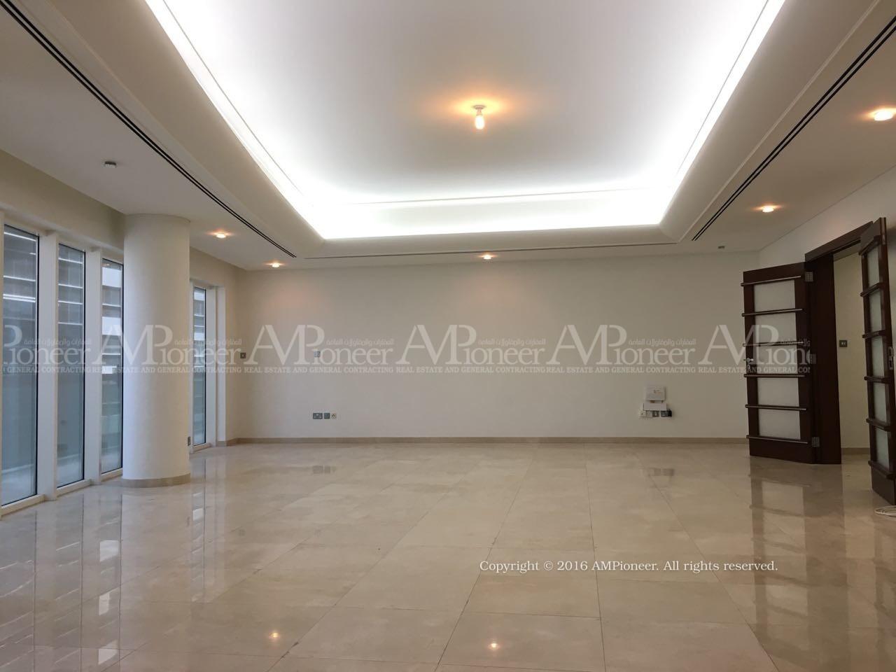 Splendid and Awesome 3 MBRs in Khalidiya