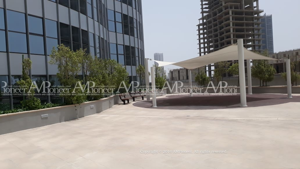 Hot deal 1Bedroom  Sigma tower city view