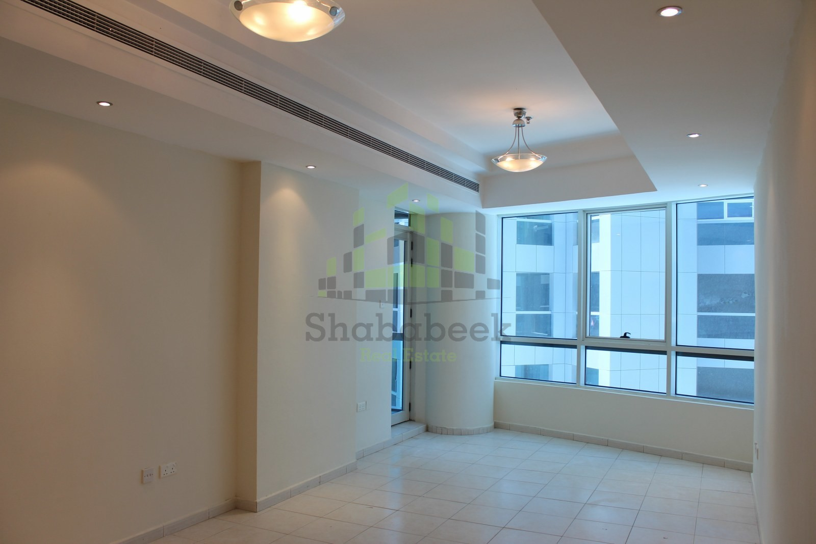 2 BR for rent Crown TIME Residence Tecom