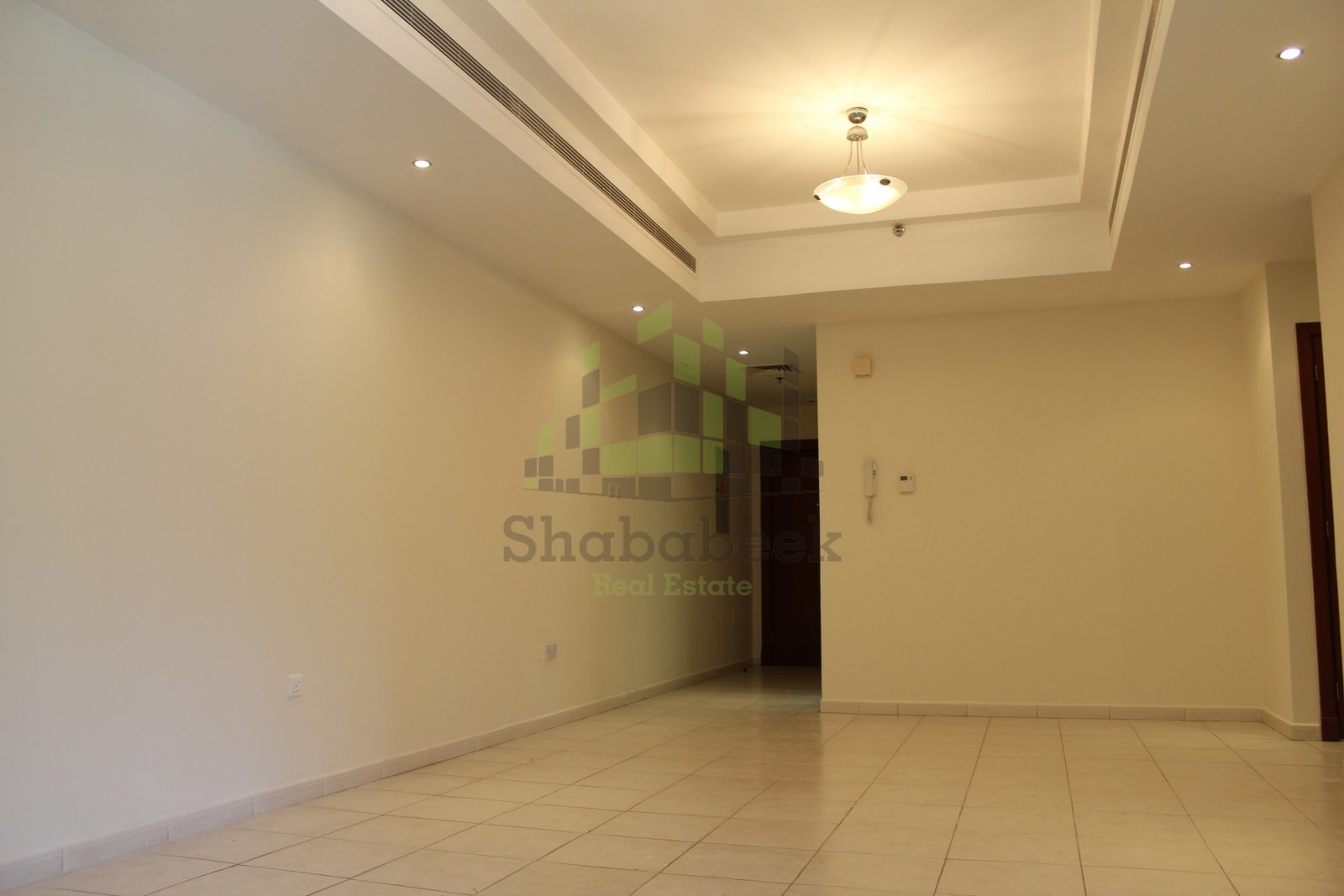 1BR & 2BR for rent Crown TIME Residence