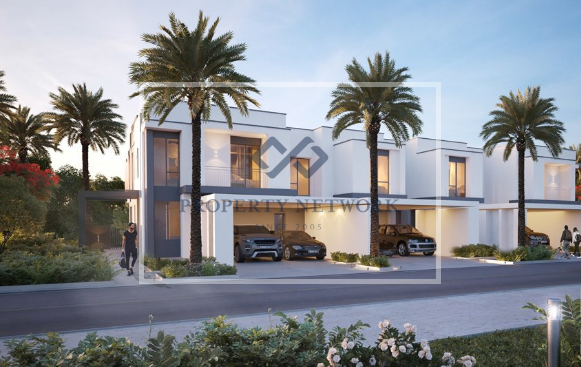 5bedroom-villas-at-maple-type-3e-for-sale