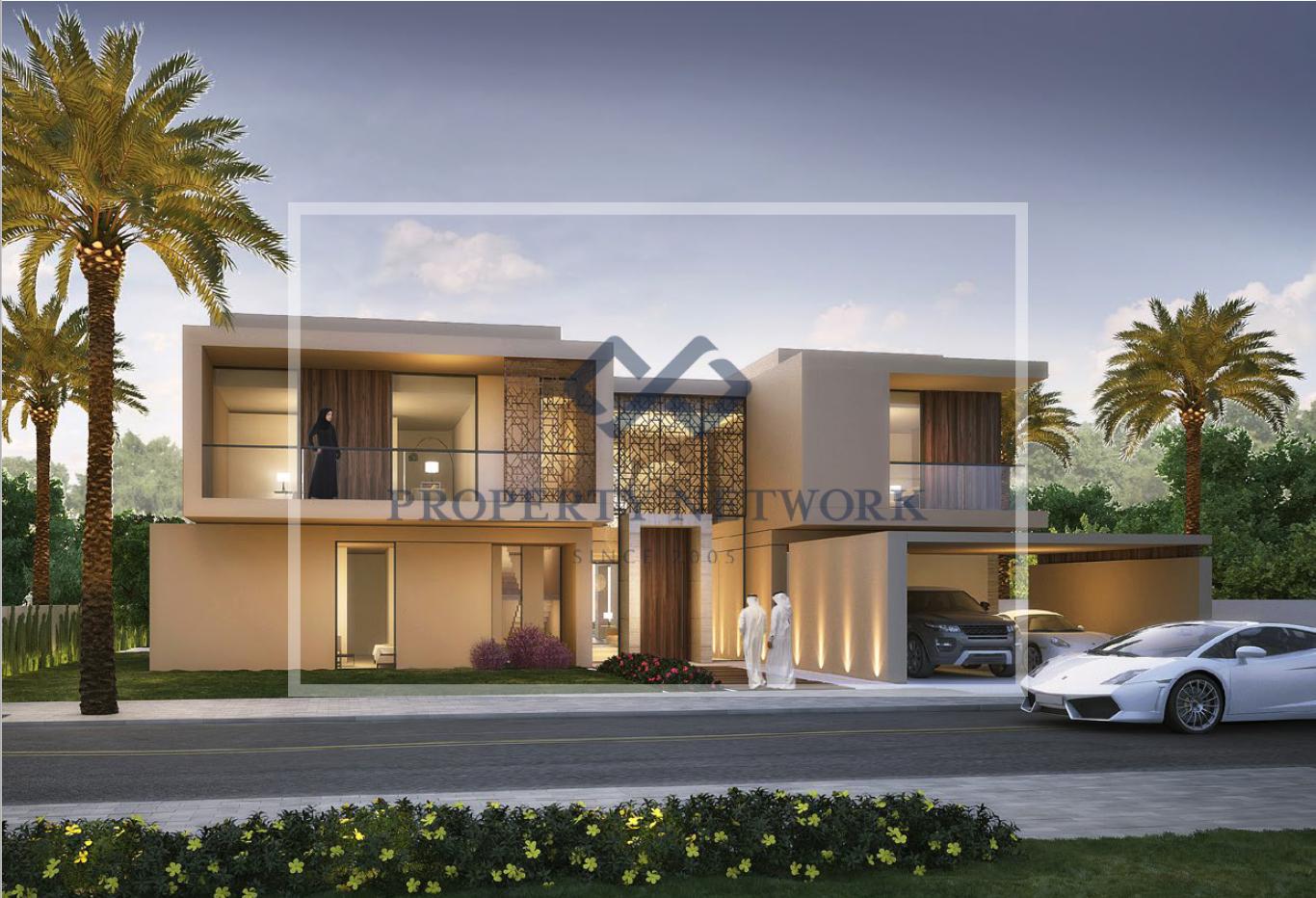 own-your-luxurious-villa-plot-at-the-parkway-dubai-hills