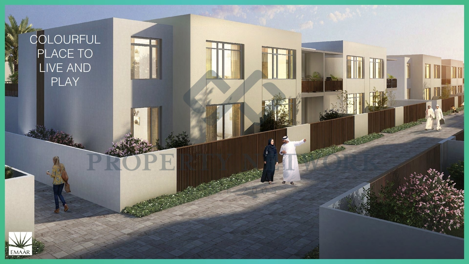 urbana-iii-townhouse-for-sale-less-than-1m