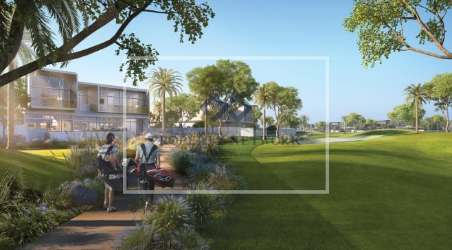rooftop-terrace-villa-golf-grove-dhe