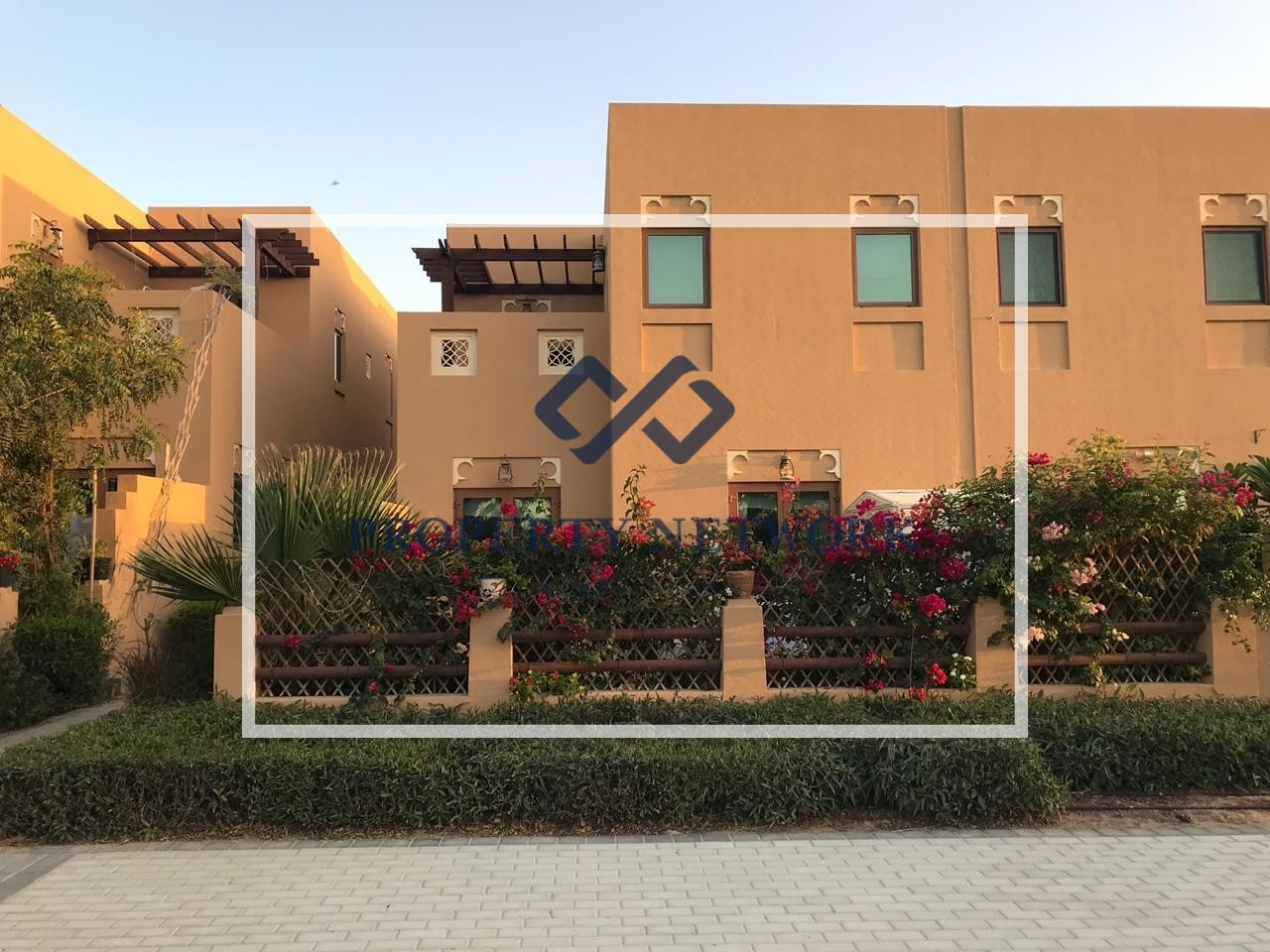 dubai-style-3br-th-at-125k-only-al-furjan
