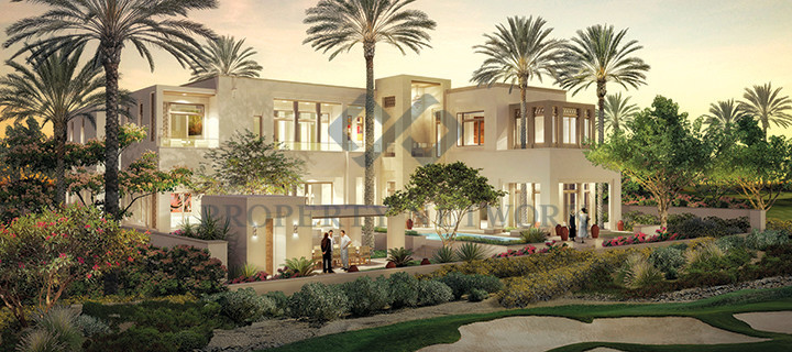 large-plot-available-in-dubai-hills-estate