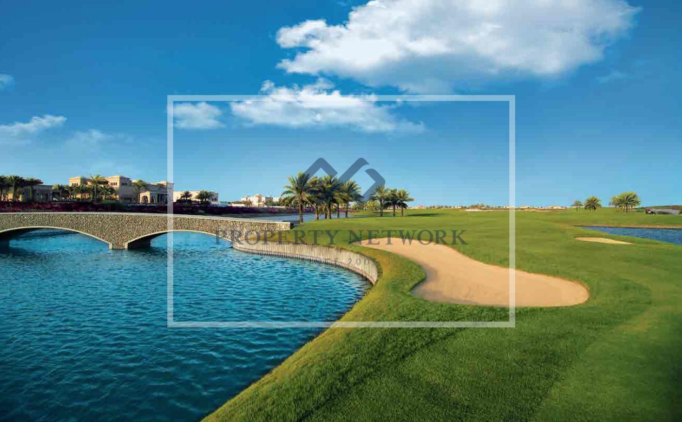 build-your-own-luxurious-villa-at-the-parkway-dubai-hills-estate