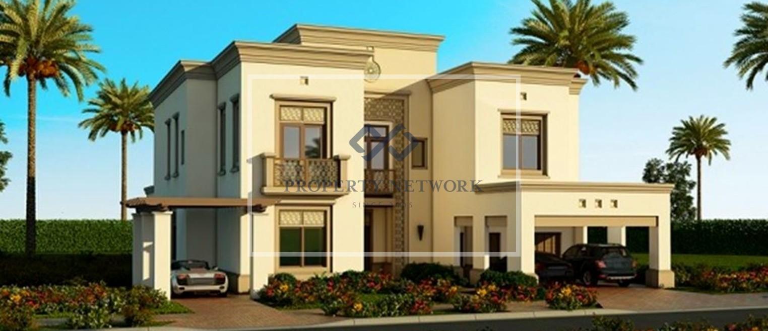 elegant-chic-type-5-6bed-villa-yasmin