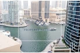 stunning-marina-views-4brm-high-floor