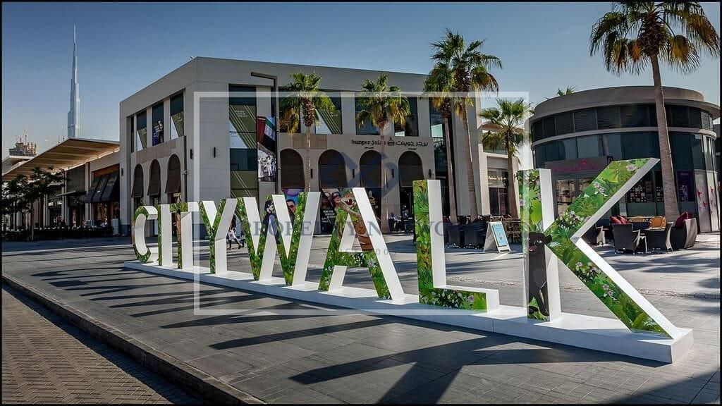 plot-for-sale-in-al-wasl-next-to-city-walk