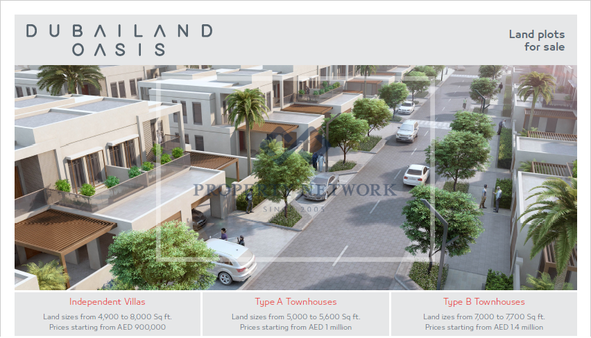 independent-villatownhouse-plot-at-low-price-enquire-now