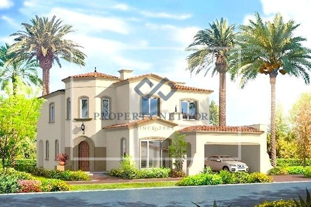 brand-new-villa-type-5-at-aseel-by-emmar