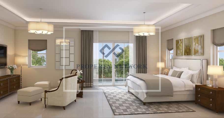 lowest-price-in-aseel-7bedroom-villa-m