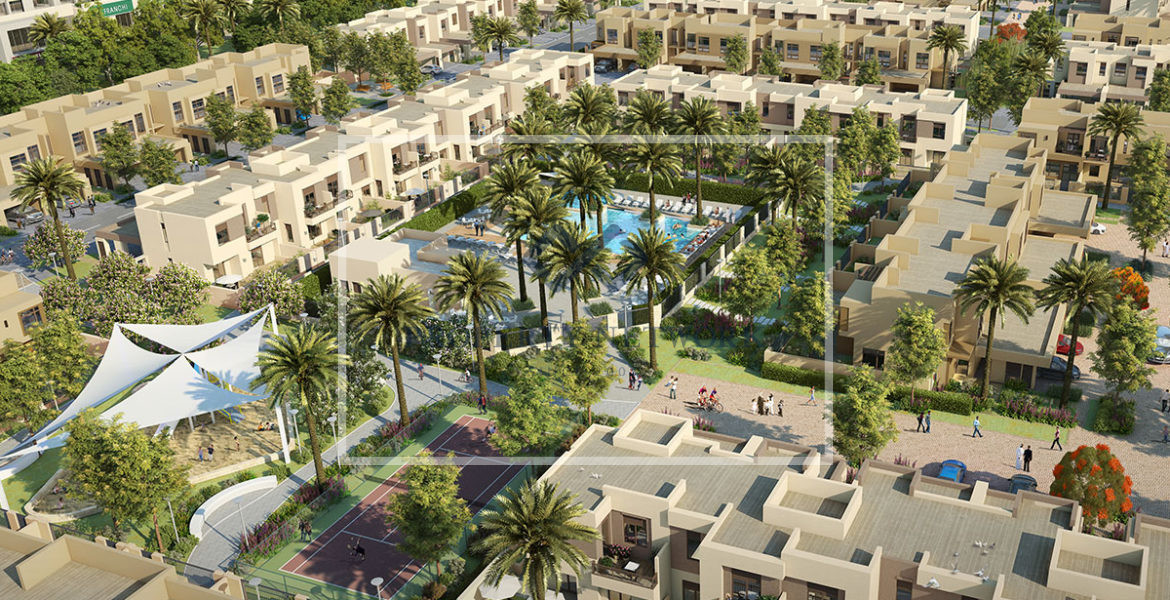 affordable-4br-townhouses-in-noor-by-nshama