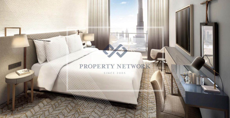 investor-deal-2brstudy-in-vida-residence