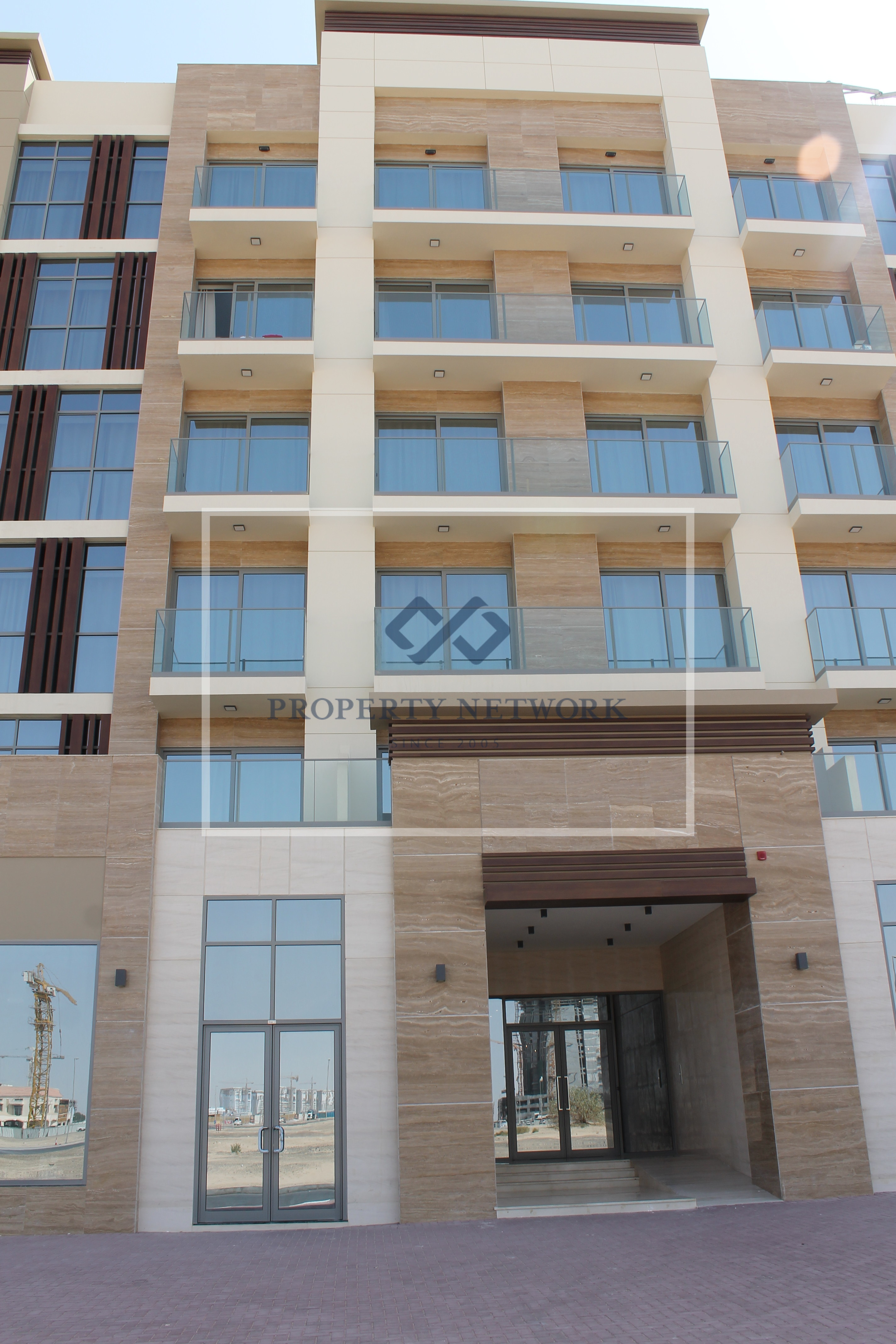 shops-in-majan-for-rent-50-off-on-1st-year