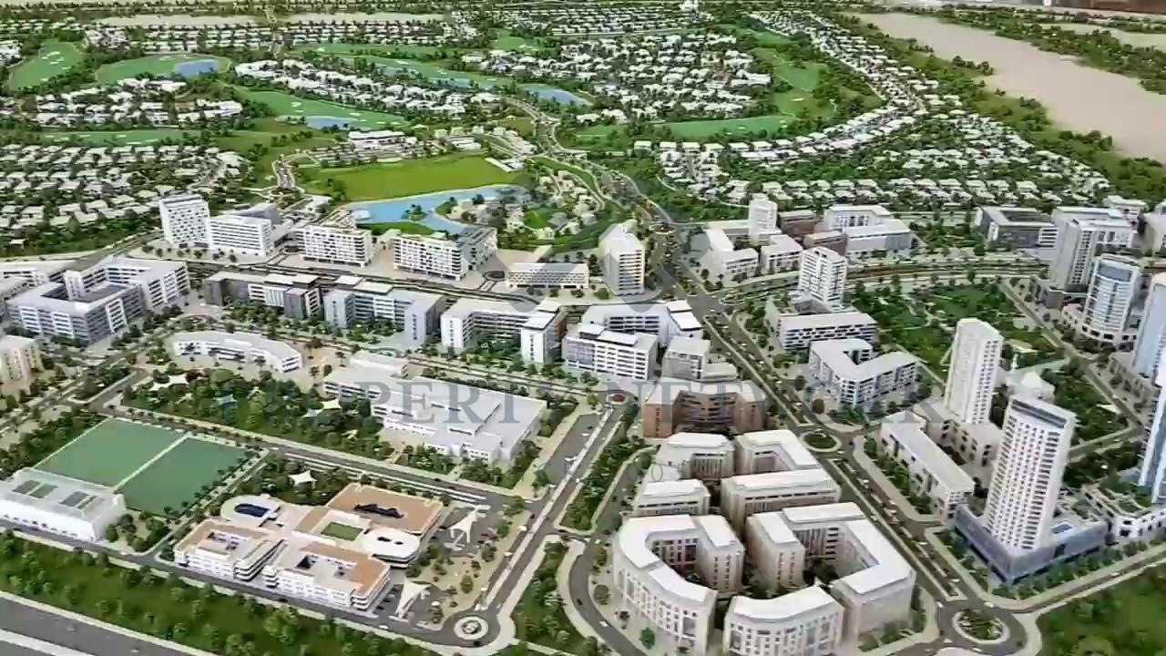 huge-land-for-sale-in-dubai-hillls-estate