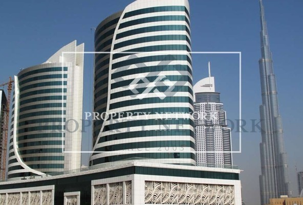 full-canal-view-office-for-sale-empire-heights-business-bay