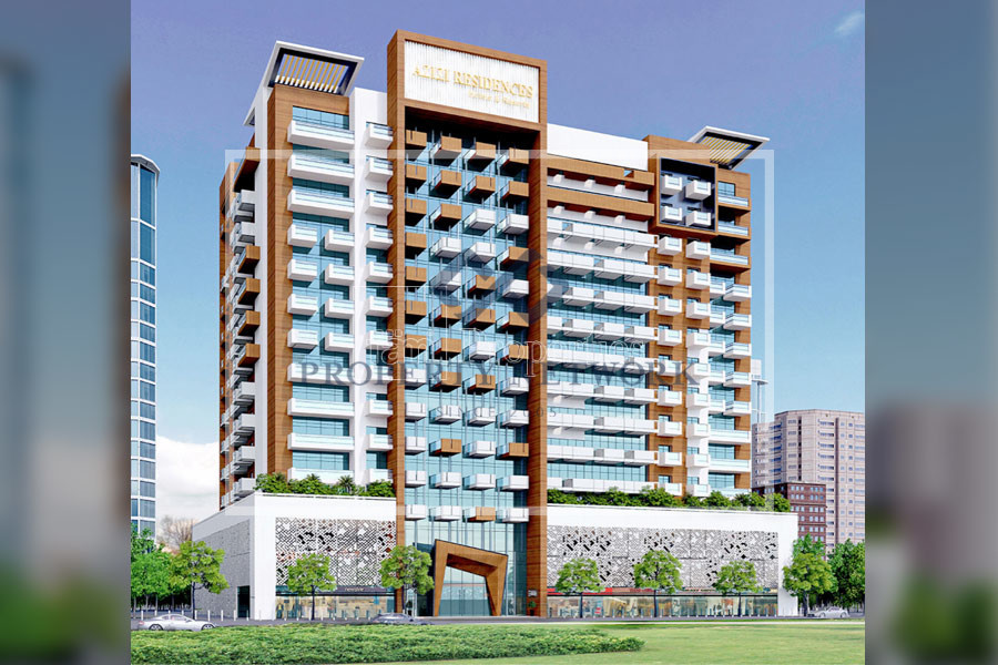 fully-furnished-studio-in-samia-for-sale