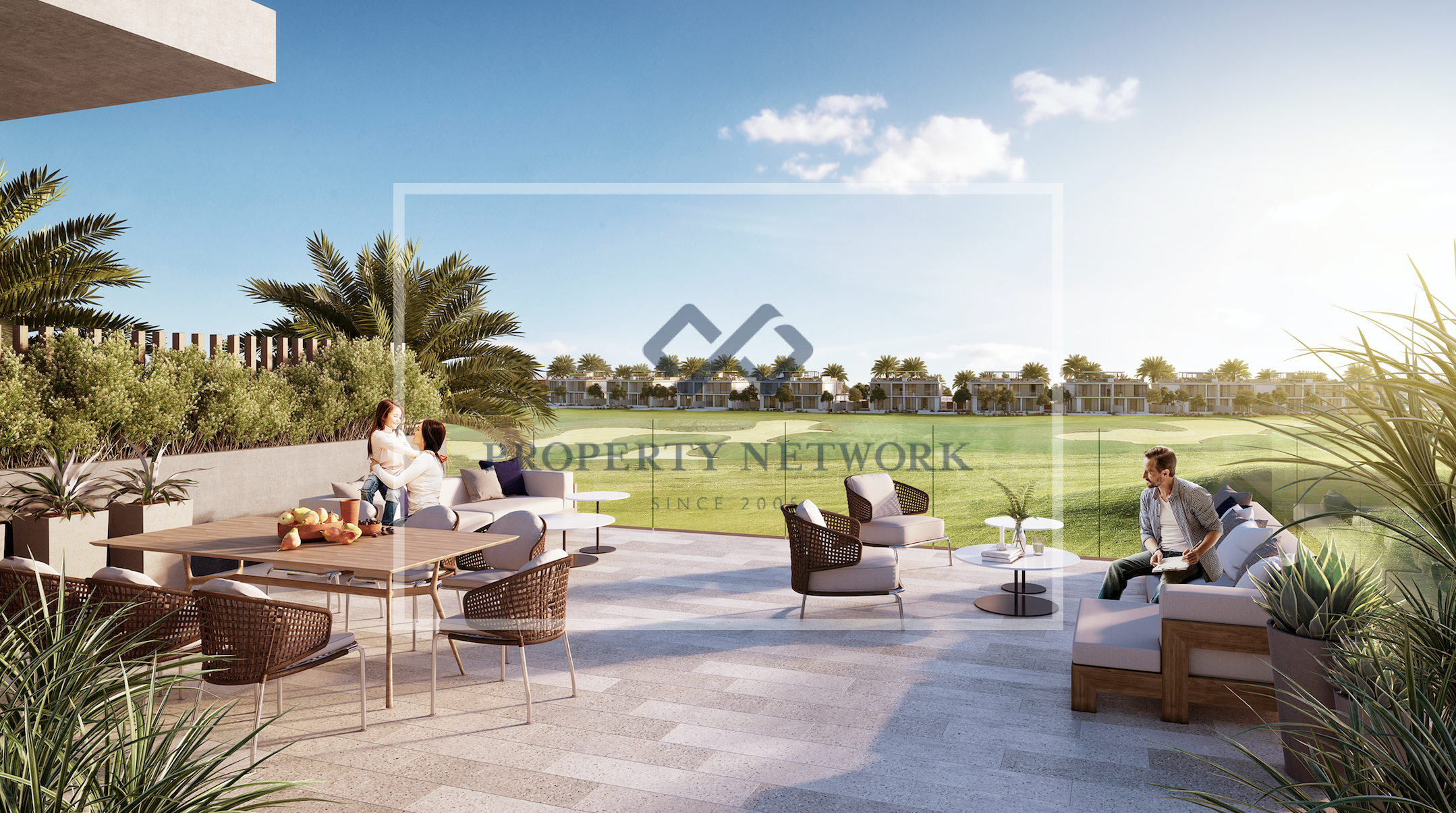 great-plot-for-sale-at-the-fairway-dubai-hills