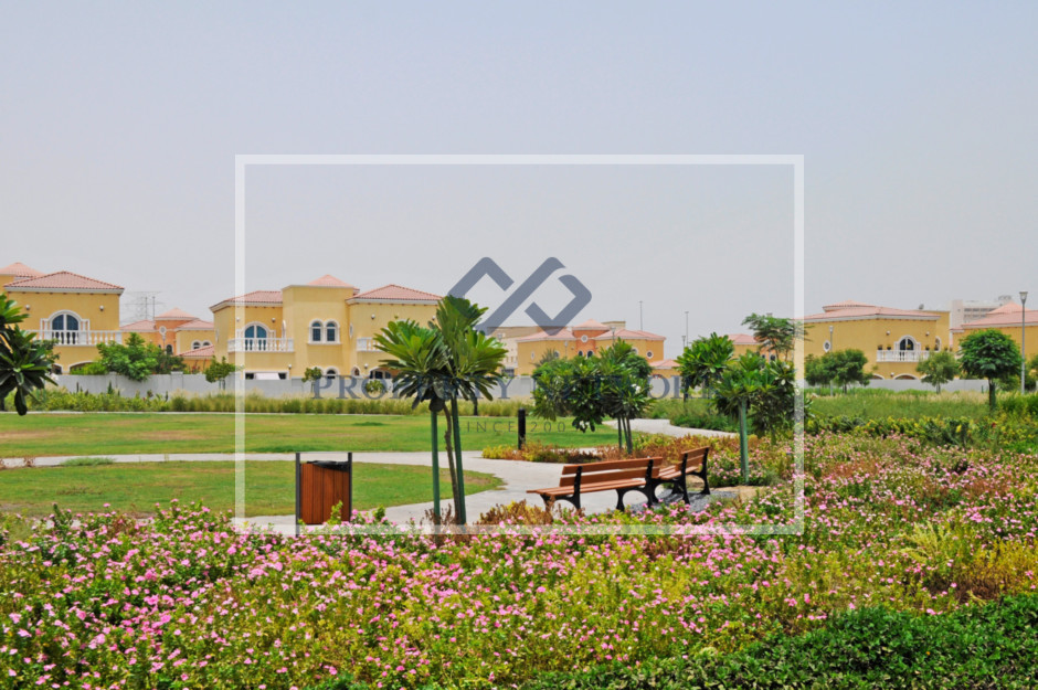 plot-for-sale-in-jumeirah-park-5-yrs-payment-plan