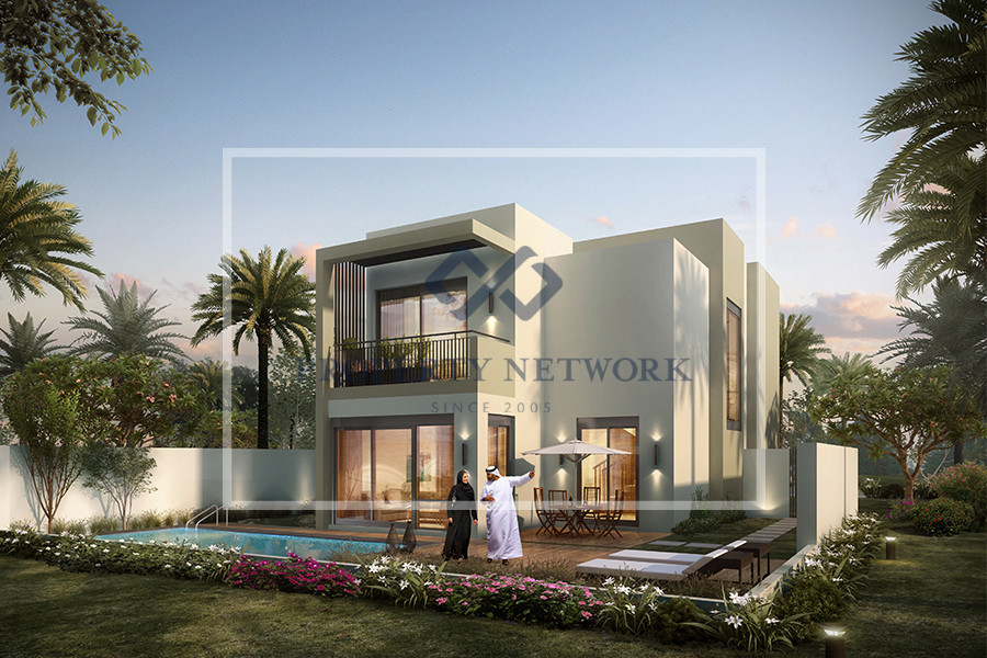 incredible-3-bed-villa-m-gold-links