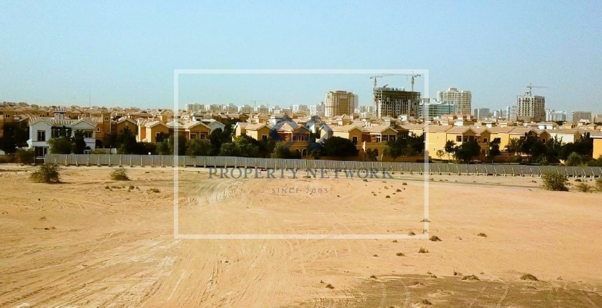 own-villatownhouse-plot-at-low-price-enquire-now