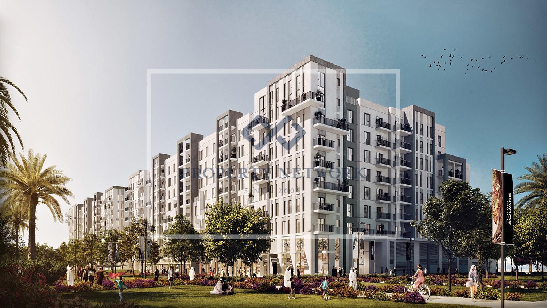 hayat-boulevard-type-1a-1-1-bedroom