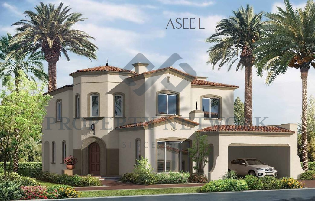 own-your-ready-villas-in-aseel-today