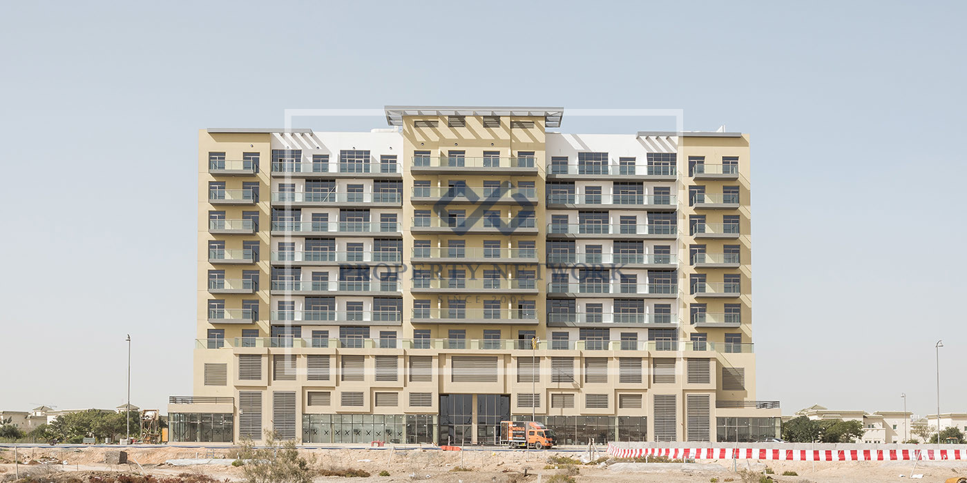 fully-furnished-studio-for-sale-in-roy-azizi