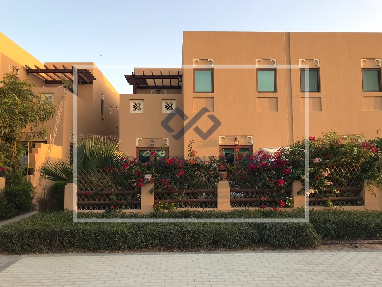 type-a-dubai-style-3br-th-at-125k-only
