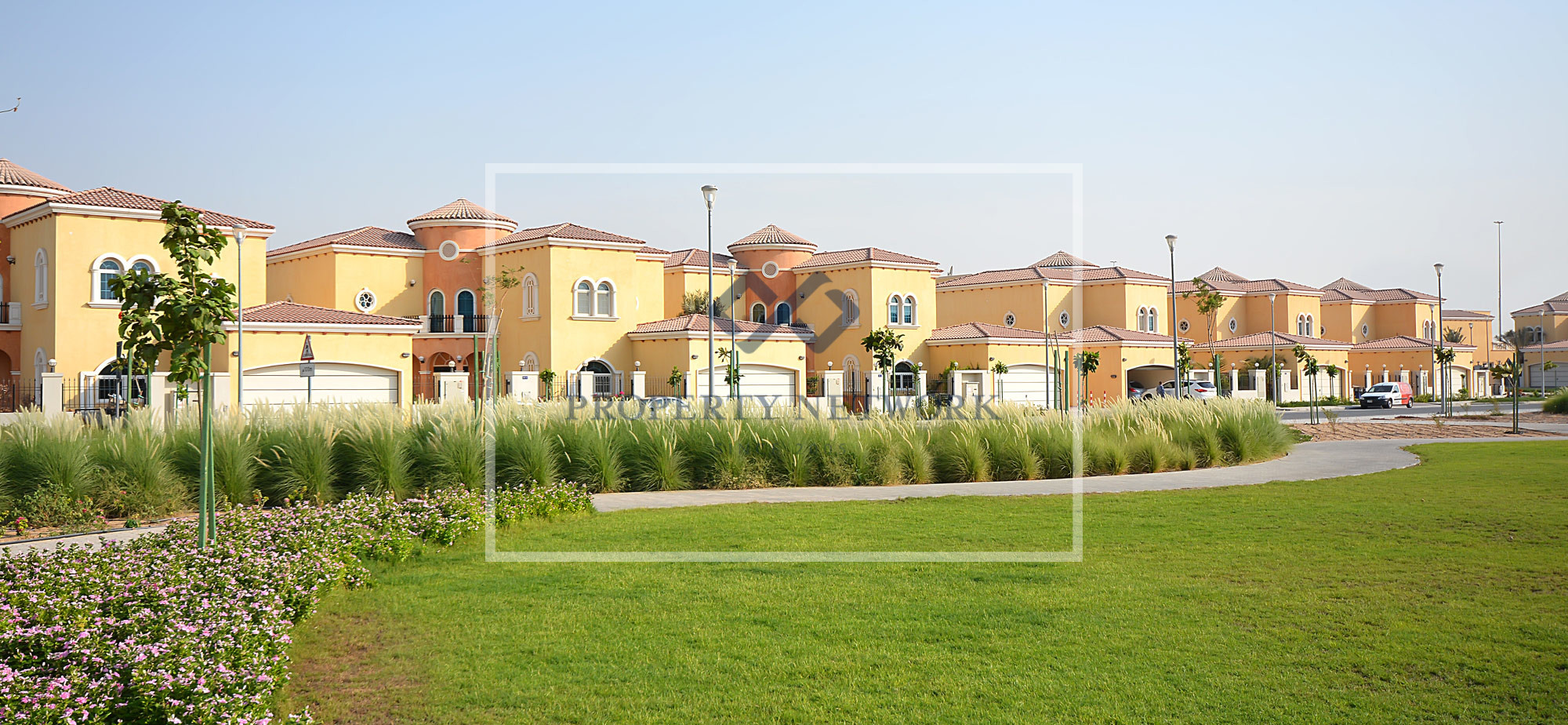5-yrs-payment-plan-plot-for-sale-in-jumeirah-park