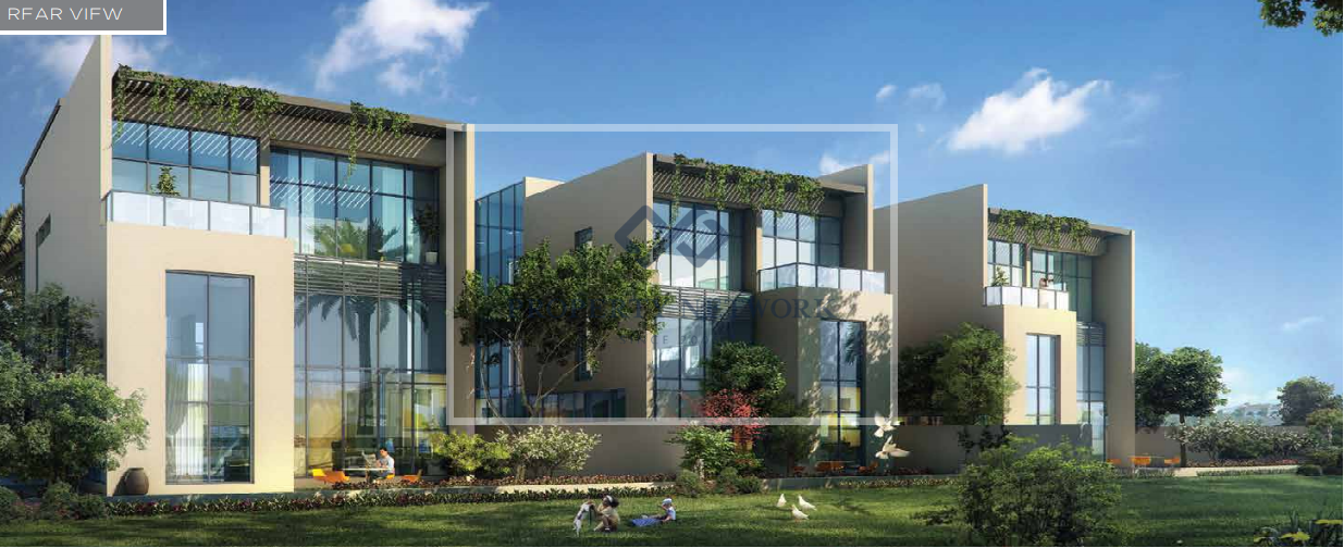 new-urban-styled-4br-townhouses-in-meydan