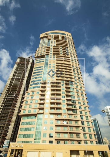 spacious-duplex-for-rent-in-icon-tower-2-jlt