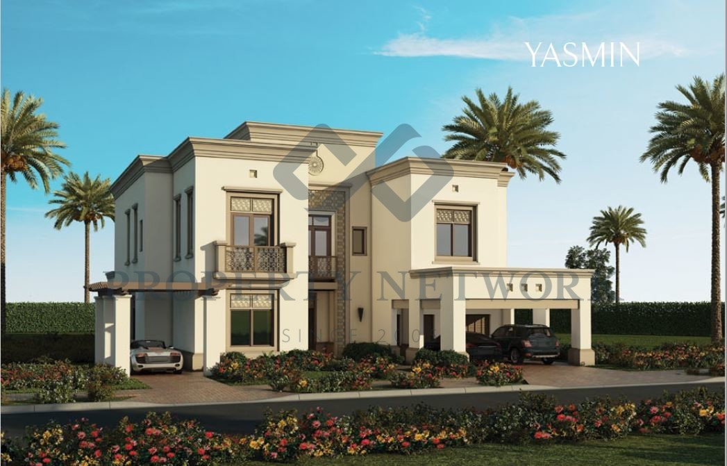 limited-offer-by-emaar-pay-5-and-move-in