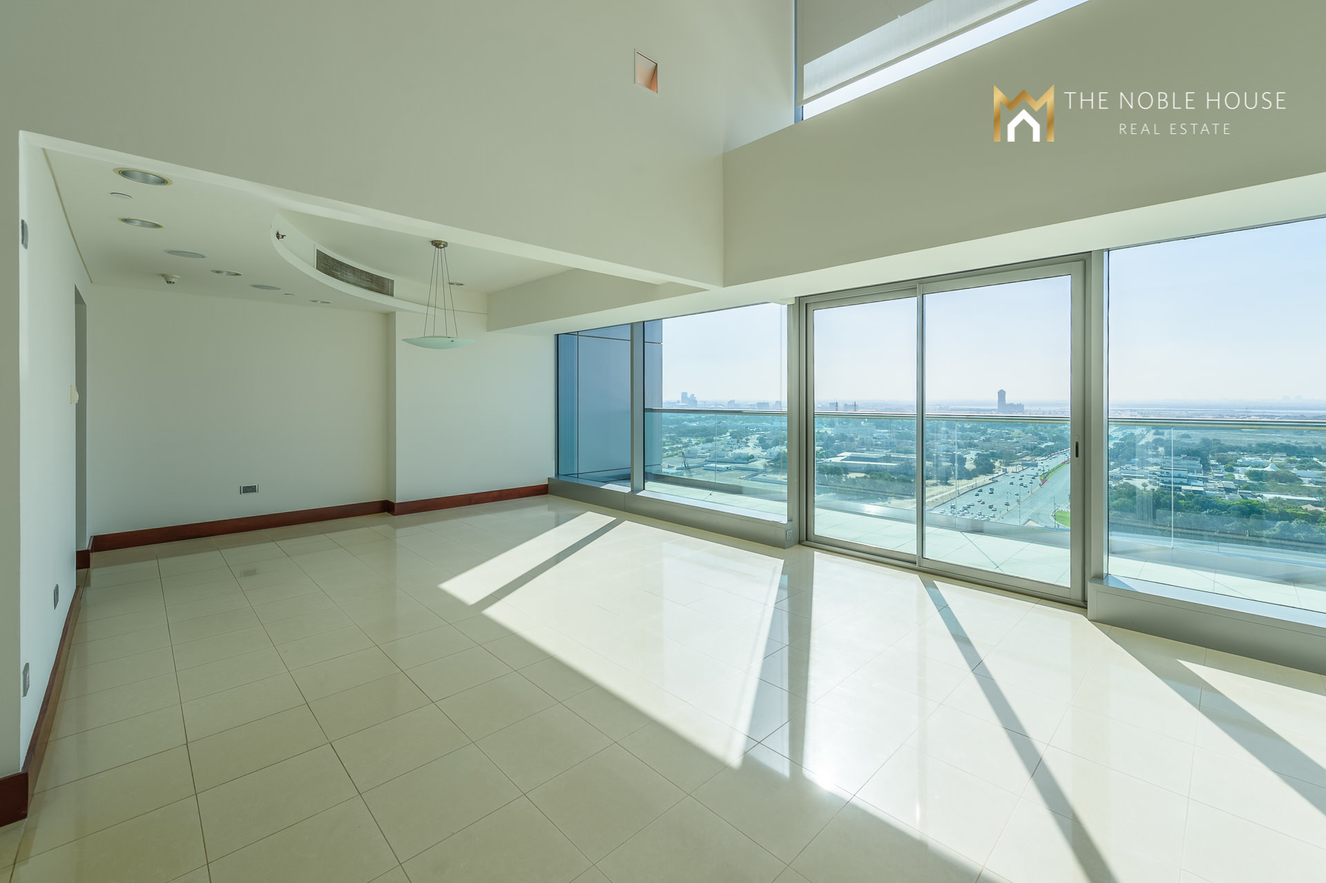 Ihram Kids For Sale Dubai: Apartment With Amazing Lay Out In WTC