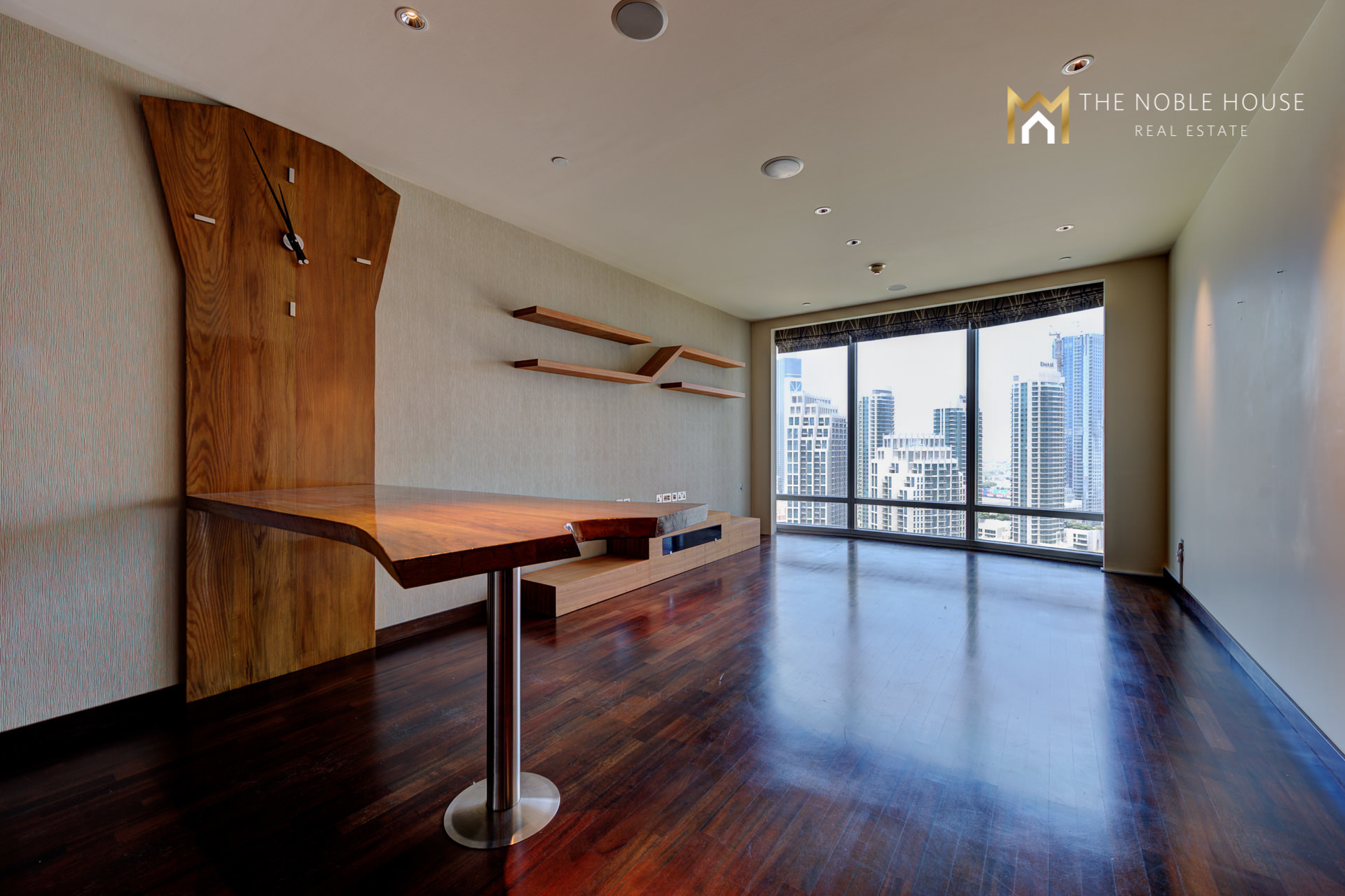 One Bedroom With View Of The Opera House