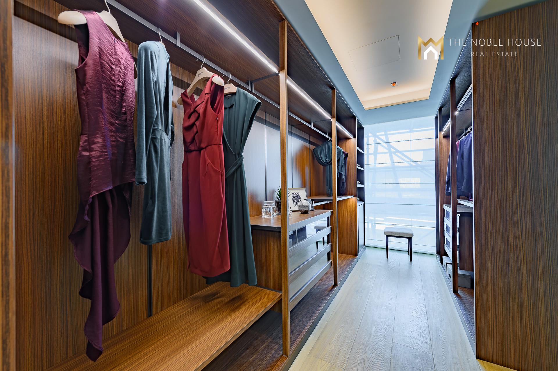 Ihram Kids For Sale Dubai: Amazing 4 Bedroom Duplex Unit In One Palm