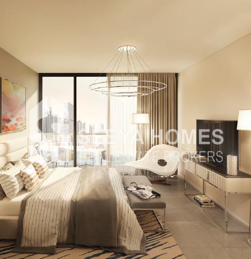 Luxury  | REVA | Prime Location | Pay 1% monthly