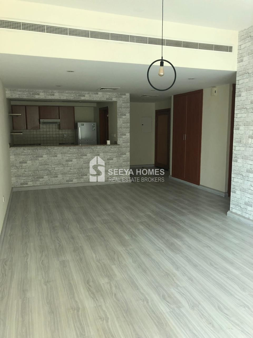 Upgraded 2BHK at awesome location