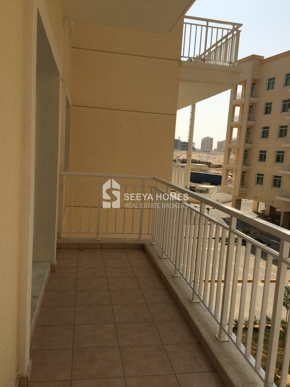 Best Price | 1 BR Apt for Rent | Queue Point