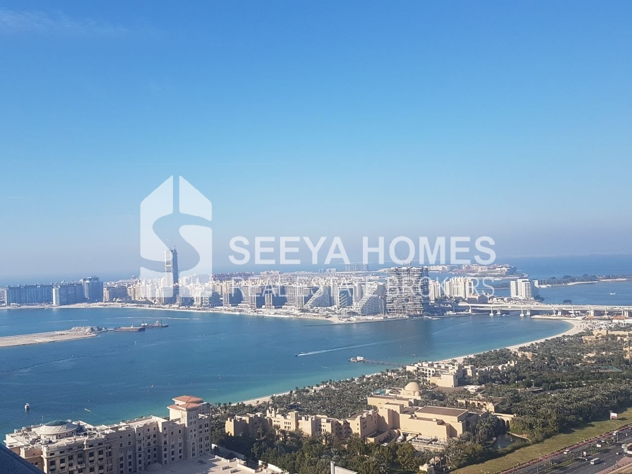 Perfect Family Home or Investment Opportunity Marina